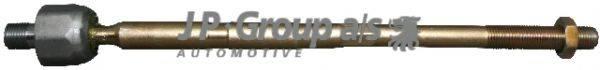 JP GROUP 1144500400 Рулевая тяга