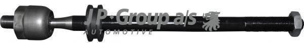 JP GROUP 1144502600 Рулевая тяга