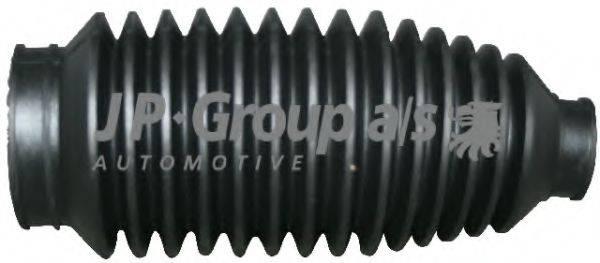 JP GROUP 1144700700 Пыльник рулевой рейки
