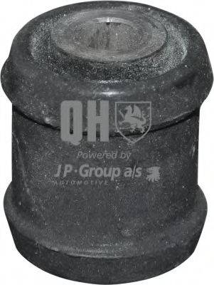 JP GROUP 1144800309 Подушка рулевой рейки