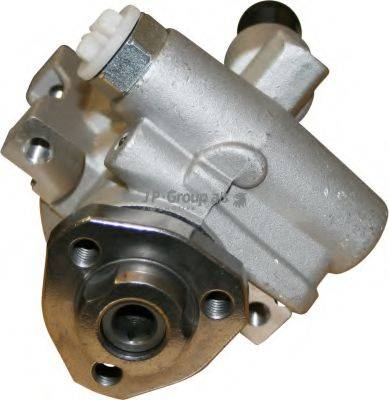 JP GROUP 1145101800 Гидравлический насос, рулевое управление