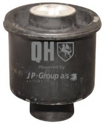 JP GROUP 1150100409 Сайлентблок задней балки