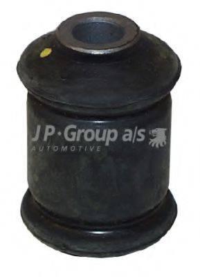 JP GROUP 1150300400 Сайлентблок рычага