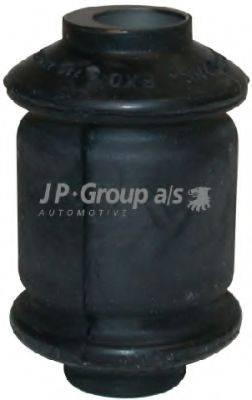JP GROUP 1150300900 Сайлентблок рычага