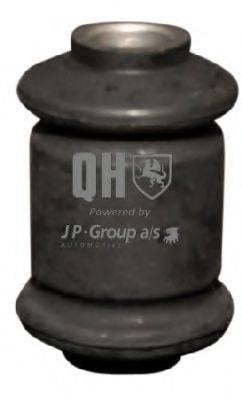 JP GROUP 1150300909 Сайлентблок рычага