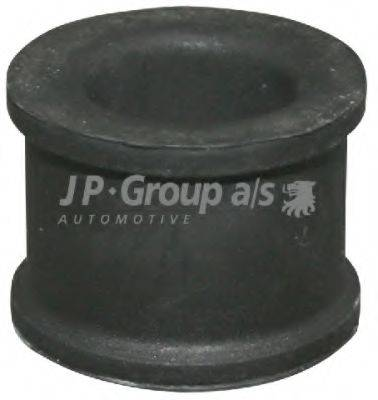JP GROUP 1150550200 Втулка, стабилизатор