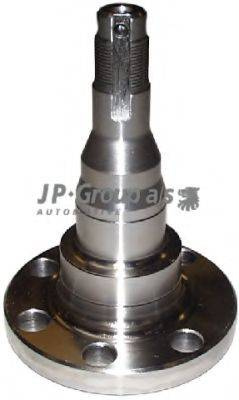 JP GROUP 1151400100 Поворотный кулак