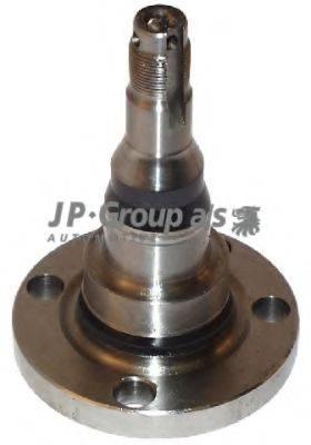JP GROUP 1151401000 Поворотный кулак