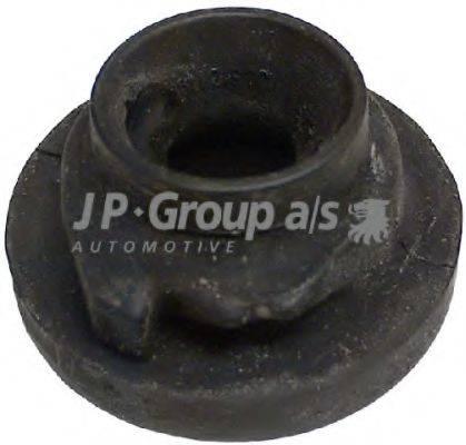 JP GROUP 1152550200 Крепление рессоры