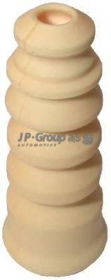 JP GROUP 1152601000 Буфер, амортизация