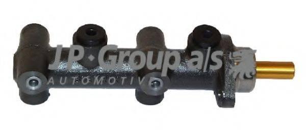 JP GROUP 1161100400 Главный тормозной цилиндр