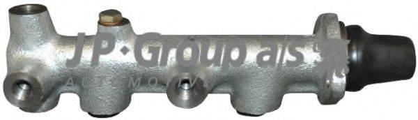 JP GROUP 1161102700 Главный тормозной цилиндр