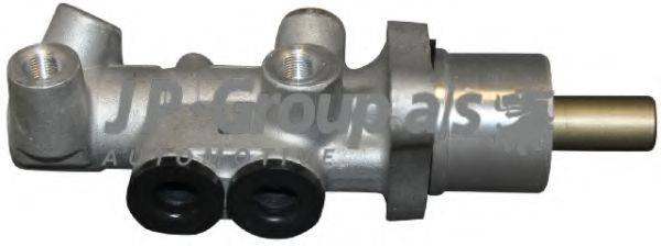 JP GROUP 1161103600 Главный тормозной цилиндр