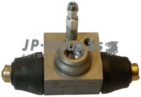 JP GROUP 1161300600 Колесный тормозной цилиндр