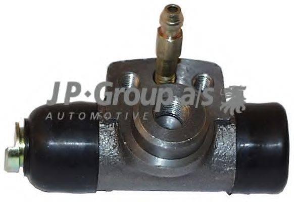 JP GROUP 1161300900 Колесный тормозной цилиндр