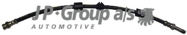 JP GROUP 1161602400 Тормозной шланг