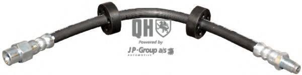 JP GROUP 1161602609 Тормозной шланг