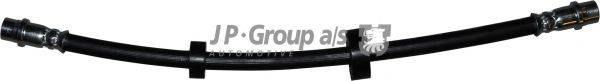 JP GROUP 1161603600 Тормозной шланг