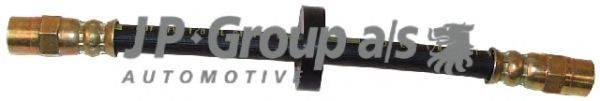 JP GROUP 1161700600 Тормозной шланг