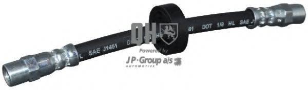 JP GROUP 1161700609 Тормозной шланг