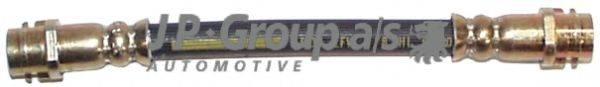 JP GROUP 1161701600 Тормозной шланг