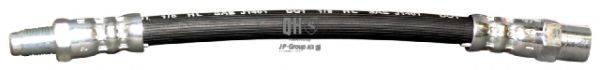 JP GROUP 1161703609 Тормозной шланг