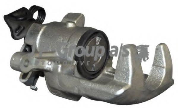 Тормозной суппорт JP GROUP 1162002970