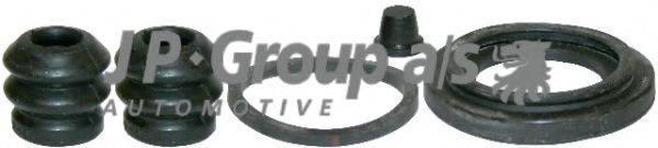 JP GROUP 1162050210 Ремкомплект тормозного суппорта