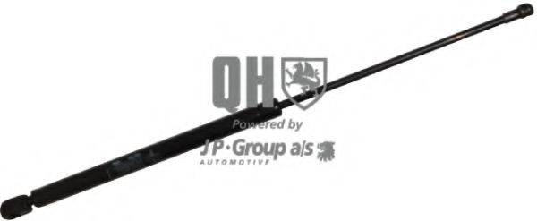 JP GROUP 1181211009 Амортизатор капота