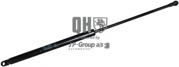 JP GROUP 1181212709 Амортизатор багажника