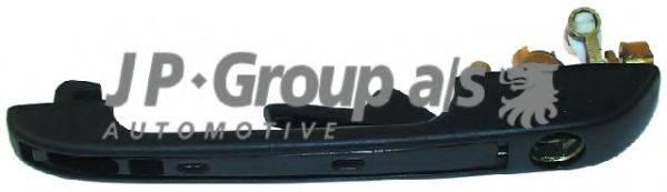 JP GROUP 1187100170 Ручка двери