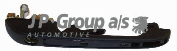 Ручка двери JP GROUP 1187100180