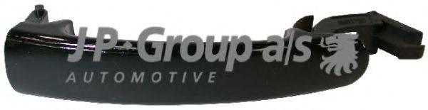 JP GROUP 1187101400 Ручка двери