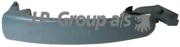 JP GROUP 1187101500 Ручка двери