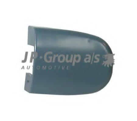 JP GROUP 1187150600 Покрытие, днище ручки