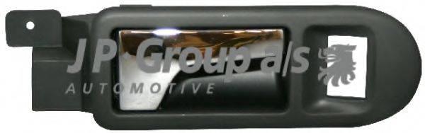 JP GROUP 1187800480 Ручка двери