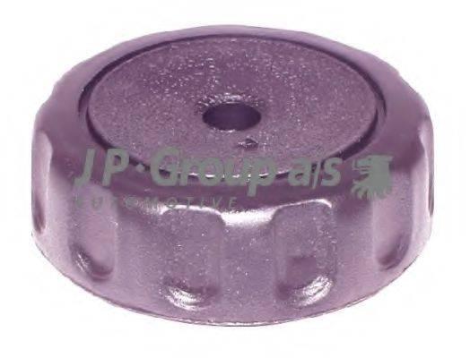JP GROUP 1188000100 Поворотная ручка, регулировка спинки сидения