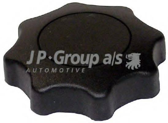 JP GROUP 1188000900 Поворотная ручка, регулировка спинки сидения