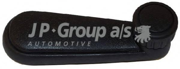 JP GROUP 1188300900 Ручка стеклоподъемника