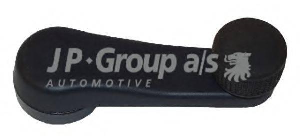 JP GROUP 1188301100 Ручка стеклоподъемника