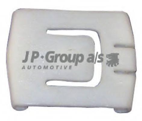 JP GROUP 1189800200 Регулировочный элемент, регулировка сидения