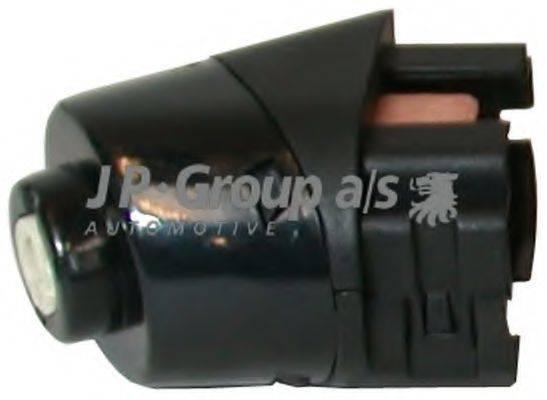 JP GROUP 1190400900 Переключатель зажигания