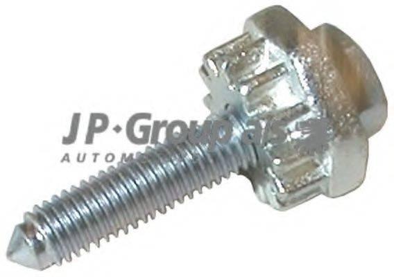 JP GROUP 1191000200 Затяжной болт, крепление генератора