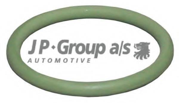 JP GROUP 1191150300 Прокладка, распределитель зажигания
