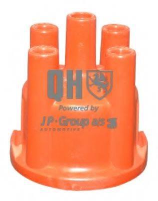 JP GROUP 1191200109 Крышка распределителя зажигания