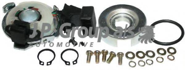 JP GROUP 1191400100 Датчик импульсов