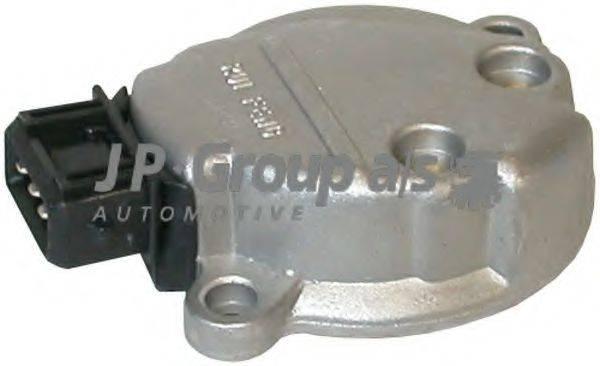 JP GROUP 1191400500 Датчик импульсов