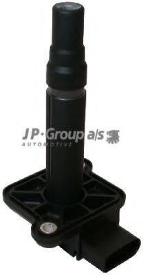 JP GROUP 1191601102 Катушка зажигания