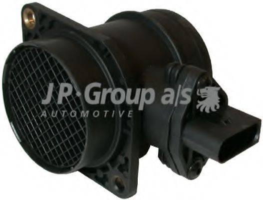 JP GROUP 1193901100 Расходомер воздуха