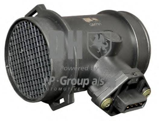 JP GROUP 1193903409 Расходомер воздуха